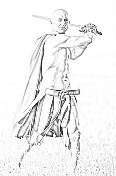 Galen-trained Styxx to fight, was more his father than the King ever was Sherrilyn Kenyon Books, Chronicles Of Nick, Dark Hunter, My Fb, Hunters, Book Series, The Darkest, Novels, Coloring