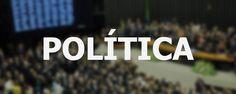 PSDCRIO - Partido Social Democrata Cristão Município RJ