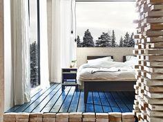 RAW Design blog: IKEA NORNÄS