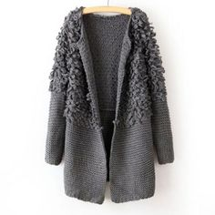 Fashion Clothing Site with greatest number of Latest casual style Dresses  as well as other categories d8d417711