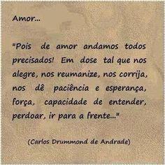 #CarlosDrummonddeAndrade