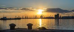 Thessaloniki Greece