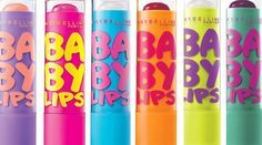 you feel strongly that Maybelline Baby Lips is the single greatest thing to ever happen to lip balm?Do you feel strongly that Maybelline Baby Lips is the single greatest thing to ever happen to lip balm? Beauty Secrets, Diy Beauty, Beauty Tips, Beauty Hacks, Baby Lips Maybelline, Maybelline Products, Tinted Lip Balm, Lip Fillers, Lip Art