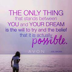 When you sell Avon you sell more than beauty. Part-time or full-time, in sweats of stilettos, sell Avon anytime, anywhere — online and in-person. Reward And Recognition, Make Beauty, Digital Marketing Strategy, Marketing Tools, Business Marketing, Avon Representative, Secret Obsession, Life Lessons, Dreaming Of You