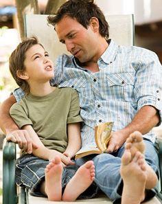 pai e filho - Pesquisa Google