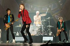 rolling-stones-perform-at-the-indianapolis-motor-speedway-on-july-4-2015-
