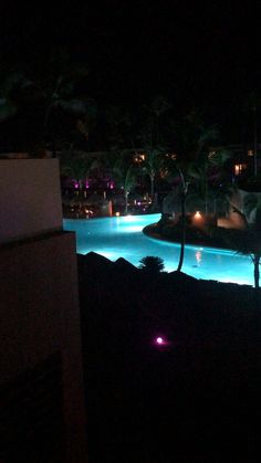 [Video] Breathless resort and spa at Ponta Cana balcony night view Want to go to Las Vegas for free and stay at the Grandvie… Sky Aesthetic, Couple Aesthetic, Aesthetic Videos, Snapchat Picture, Insta Photo Ideas, Story Video, Photos Tumblr, Instagram Story Ideas, Las Vegas