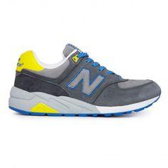 New Balance Mrt572Lt MRT572LT Sneakers — Running Shoes at CrookedTongues.com