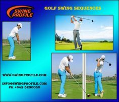 Find the perfect golf swing sequences of your favourite player by recording their game from TV or playground with the help of Swing Profile's APP. This is a brilliant app that bleeds efficiency for the busy golf instructor continuous recording with auto-trim, auto draw of swing plane/shoulder plane/vertical reference lines; side by side analysis/video overlay tools with automatic swing synchronization, and frame-by-frame golf swing sequences view! Auto Draw, Golf Swing Analyzer, Profile App, Golf Instructors, Perfect Golf, Playground, Overlays, Plane, Tools