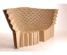 Cardboard chair design no glue. Step Image Of Cardboard Chair Design No Glue Legs Legs Daksh No Wood Fasteners Yep Furniture Ideas Cardboard Chair Design No Glue Legs Legs Daksh No Wood Fasteners Cardboard Chair, Plywood Chair, Cardboard Design, Cardboard Crafts, Wood Sofa, Furniture Making, Cool Furniture, Furniture Design, Recycled Furniture