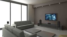 Image from http://cdn-blog.dolby.com/wp-content/uploads/2015/01/living-room-no-people-714-upfiring-trees-bright-windows_640x360-640x360.jpg.