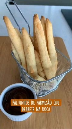 No Salt Recipes, Gluten Free Recipes, Good Food, Yummy Food, Food Tasting, Love Eat, Easy Snacks, Easy Cooking, Food Dishes