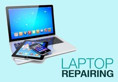 St Ajit Tech is renowned cell phone & mobile repair, screen replacement, unlocking and other android service shop in Hamilton, and Auckland.