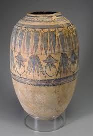 Image result for pottery egypt