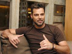 Ricky Martin pide a Puerto Rico que busque justicia en día de paro nacional