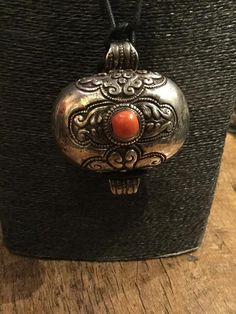 Wide Selection; Fine Rare Antique Tibetan Apron Clasp Or Belt Plaque Hand Hammered Material Silver Asian Antiques