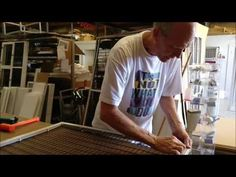 Repair Video:  Replacing a Section of PVC Pipe - YouTube