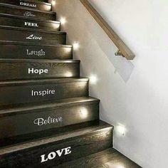 Best Stairs To Climb!  @10MillionMiler #inspiration #motivation #wisdom #leadership #quotes RT @KomalShahidAli