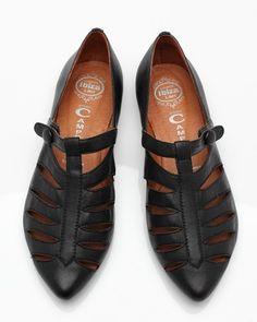 Christian Dior Boutique Black Top