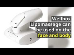 Wellbox S Body Tissular Rejuvenate Cellulite Therapy from Cellulite House  http://cellulitehouse.com/wellbox-s-body-tissular-rejuvenate-cellulite-therapy-optimizer-review/