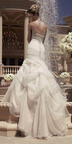 Grace Loves Vintage NEW 2014 Wedding Dresses