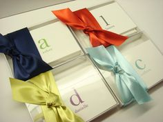 Personalized+Stationery+Gift+Set+with+your+by+inkpartyemporium,+$14.00