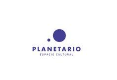 Identidad Espacio cultural Planetario.Sistemas de mediana complejidad. Diseño gráfico II · Cátedra Gabriele 2015 FADU / UBA