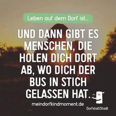 : - http://ift.tt/2lxhcfU - #dorfkindmoment #dorfstattstadt