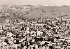 Rus arşivindeki İstanbul sayfa - 26