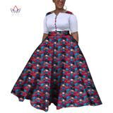 2019 African Dresses For Women Dashiki African Dresses For Women Colorful Dai. 2019 African Dresses For Women Dashiki African Dresses For Women Colorful Dai. Long African Dresses, African Party Dresses, Latest African Fashion Dresses, African Print Dresses, African Print Fashion, Long Dresses, Ankara Fashion, Africa Fashion, African Prints