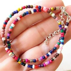 classy clasp closure womens choker beaded necklaces colorful short necklace for women charm necklace chokers Beaded Choker Necklace, Seed Bead Necklace, Short Necklace, Leather Necklace, Pendant Necklace, Beaded Necklaces, Cartier Necklace, Emerald Necklace, Necklace Sizes
