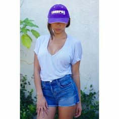 Kobe Retires, Lakers Hat Lakers Hat. Can be adjusted to fit any size comfortably. No damages. No trades, sorry. Accessories Hats