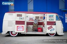 Camper-wallpaper-july-2013-022