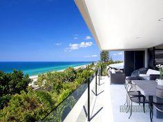 24 McAnally Dr Sunshine Beach Qld 4567 - $4,500,000 Sunshine, Beach, The Beach, Sunlight, Beaches