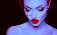 Beauty: Ivy Levan | The Modern Duchess