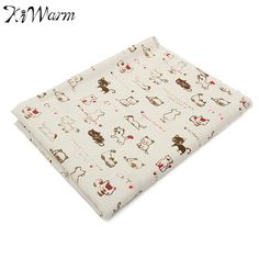 Multicolor Cute Cartoon Cat Pattern Linen Fabric for DIY Home Quilting Patchwork Needlework Crafts Clothes DIY Material 50*150cm on Aliexpress.com | Alibaba Group