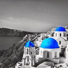 """#amtglobal_ #alleurope #city_typi #tv_travel #team_greece  #tv_colorsplash  #expogallery_bw #travel_greece  #ig_cyprus_ #ig_europe #ig_greece #ig_murcia…"""