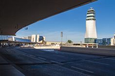 Private Transport from Bratislava Airport to Vienna Enjoy a private transfer from Bratislava airport/or Bratislava city to Vienna/or Vienna airport and arrive in style in the city. Don't go through all the stress of facing long lines while waiting for a taxi or shuttle and make your transfer also a pleasant part of your journey. Take a private transport from Bratislava airport/or your city hotel to your hotel in Vienna or Vienna airport with a private driver who will w...