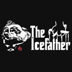 The Icefather