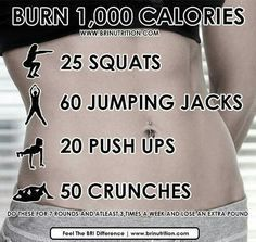 Easy workout to burn calories. Find more calorie burning workouts on . - Fitness - Easy workout to burn calories. Find more calorie burning workouts on … – - Fitness Workouts, Sport Fitness, Easy Workouts, Fitness Diet, Health Fitness, Fat Workout, Fitness Plan, Yoga Fitness, Workout Plans