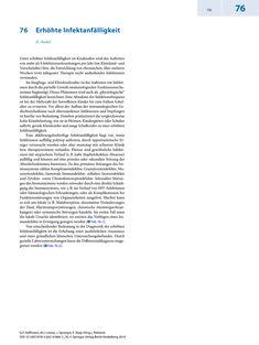 Erhöhte Infektanfälligkeit - Springer Word Search, Words, Home Remedies, Cough Medicine, Preschool Age, Kindergarten, Kids, Horse