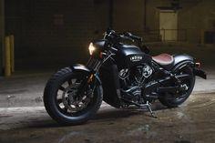 Abdeckung Griffe Vintage Muddy Motorrad Kaffee Racer Custom Harley Retro Griffe
