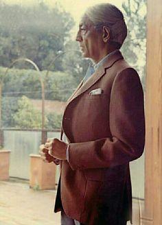 Jiddu Krishnamurti, Leather Jacket, Jackets, Fictional Characters, Fashion, Studded Leather Jacket, Down Jackets, Moda, Leather Jackets