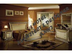 CYPRUS-KYRENIA-HOTEL-DESIGN BY ANNI