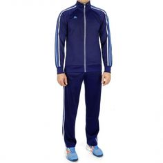 High Quality Adidas Suit For Men