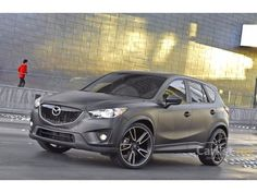 2015 cx5 grey - Google Search Bmw, Google Search, Grey, Vehicles, Accessories, Gray, Vehicle, Ornament