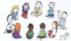 Filosoferen met kinderen en jongeren 2017/2018 - ISVW
