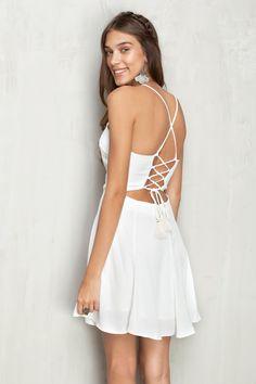 vestido pregas busto - Vestidos | Dress to