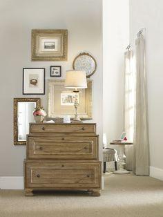hooker furniture blog