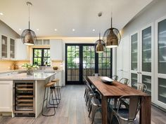 Restored Brooklyn Heights Carriage House Asks $10M - That's Rather Lovely - Curbed NY